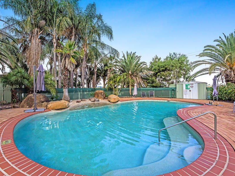 34/25 Coopers Road, Willowbank, Qld 4306