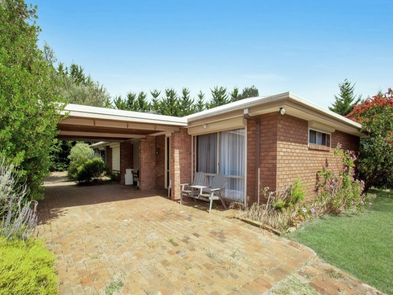28 Bethany Close, Rye, Vic 3941