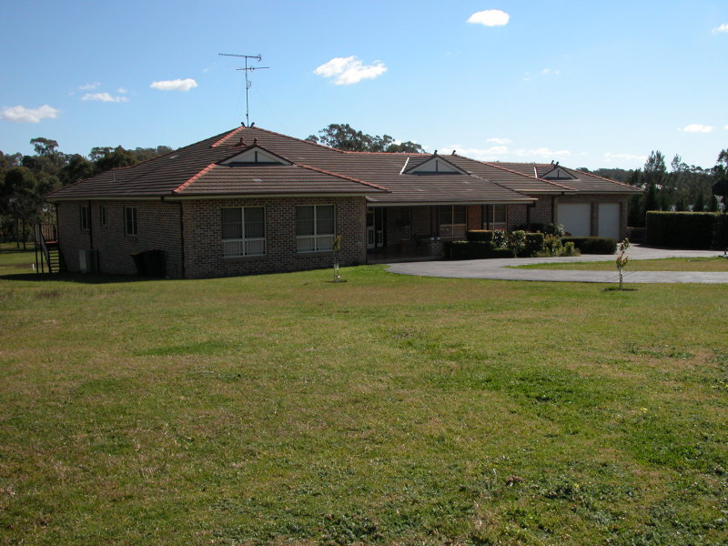 Address available on request, Denham Court, NSW 2565
