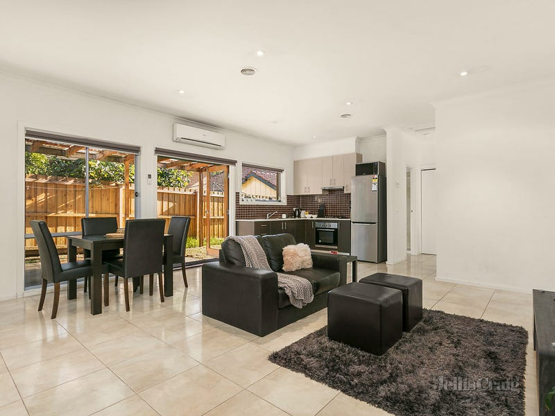 4/350-354 Somerville Road, West Footscray, Vic 3012