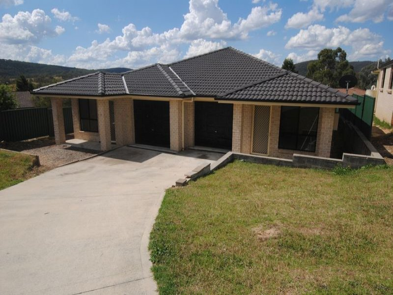 6b Pirena Place, Bowenfels, NSW 2790