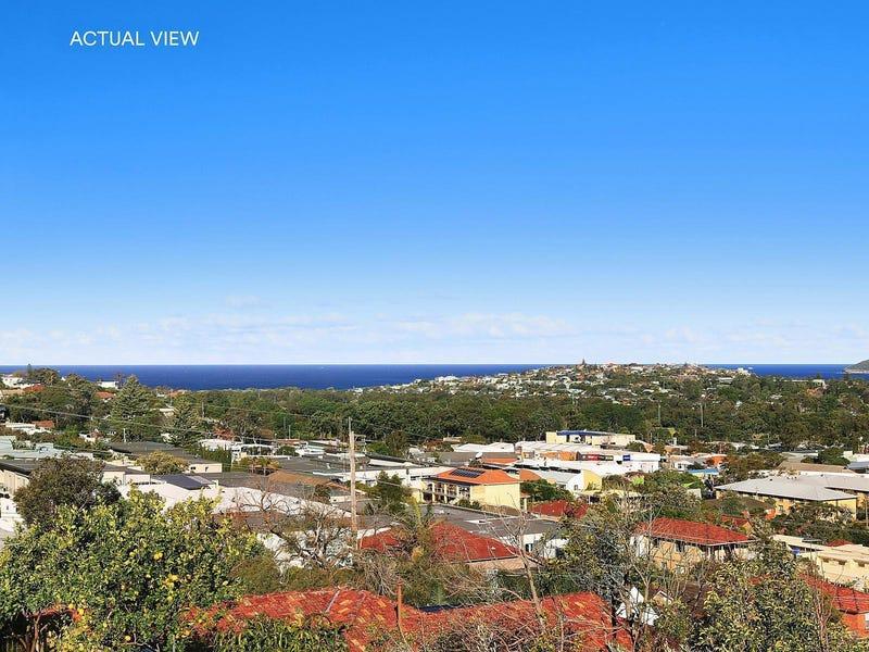 3 Pine Place, Narraweena, NSW 2099