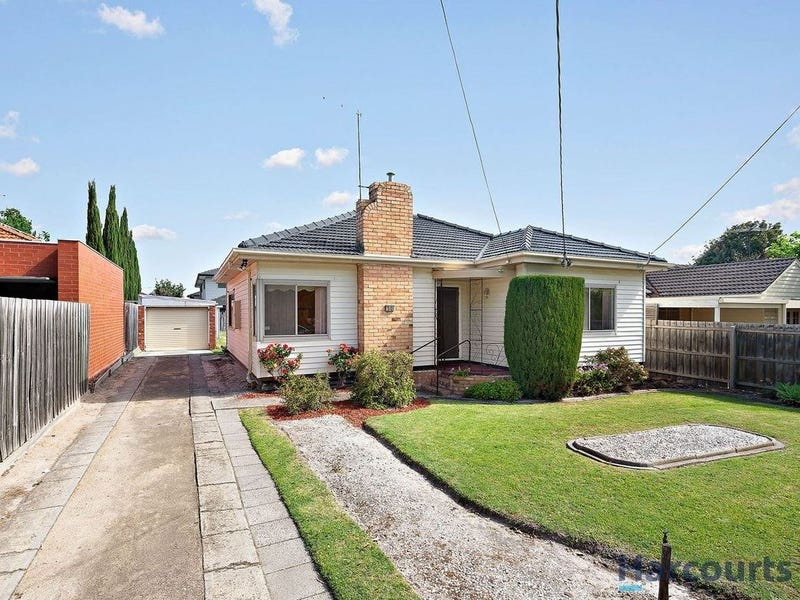 14 Bessie Street, Bentleigh East, Vic 3165