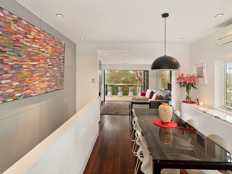1 Edna Street, Lilyfield, NSW 2040