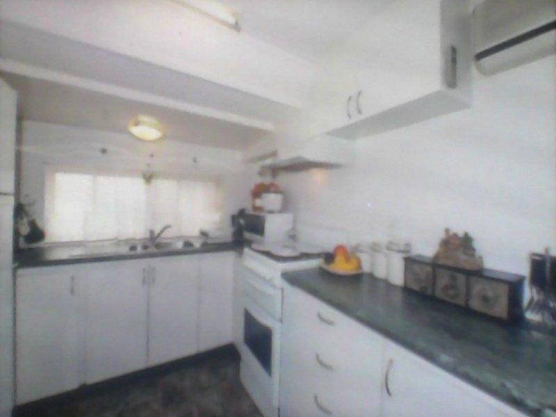 130 91 - 95 Mackellar Street, Emu Plains, NSW 2750