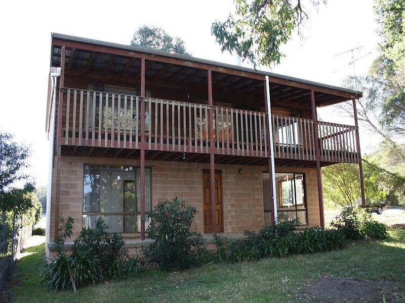 123 Wallagoot Lake Road, Wallagoot, NSW 2550