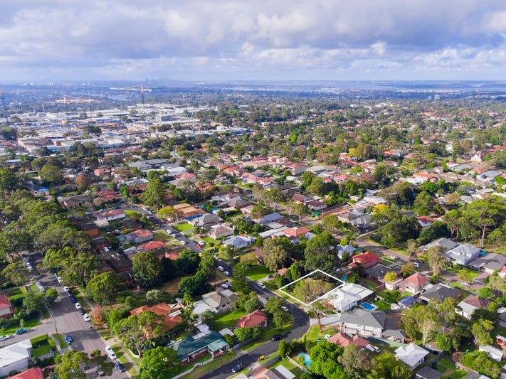 26 Bilga Street, Kirrawee, NSW 2232
