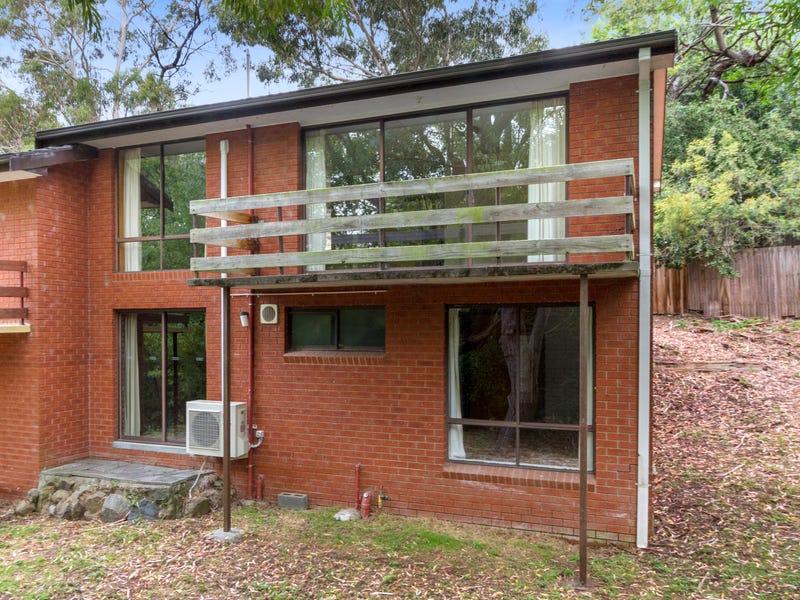 280B Churchill Avenue, Sandy Bay, Tas 7005
