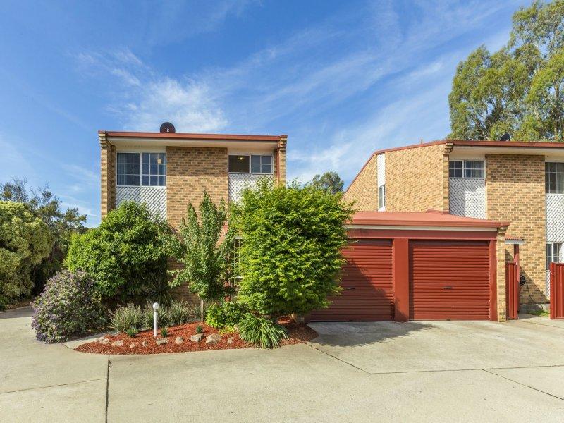 5/9 Torpy Place, Jerrabomberra, NSW 2619