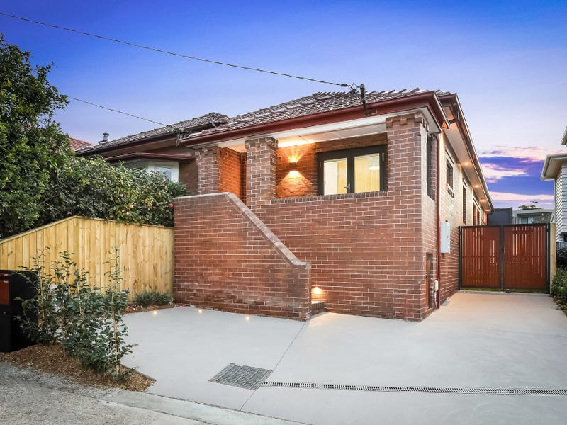 390 Catherine Street, Lilyfield, NSW 2040