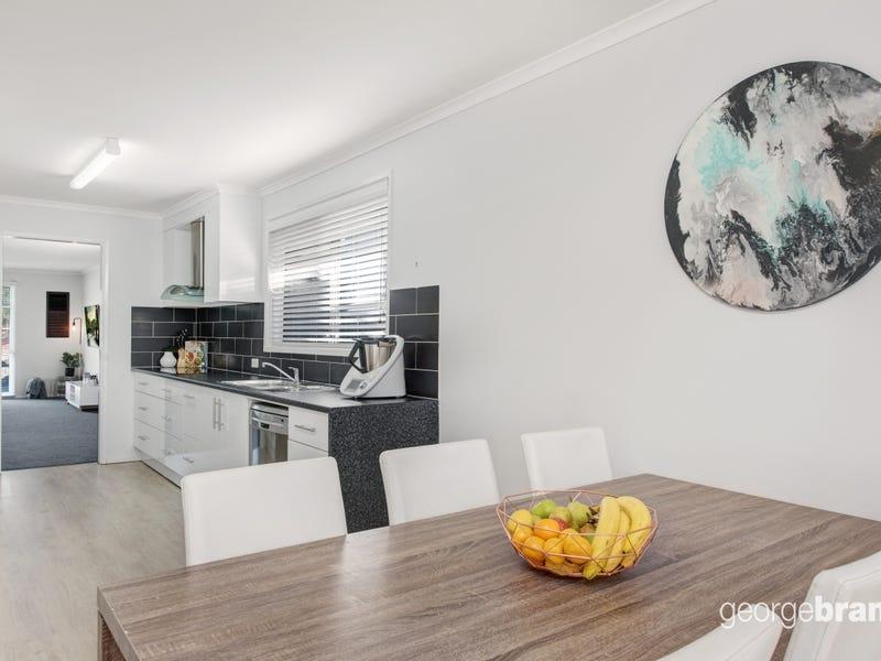 13 Springall Avenue, Wyongah, NSW 2259