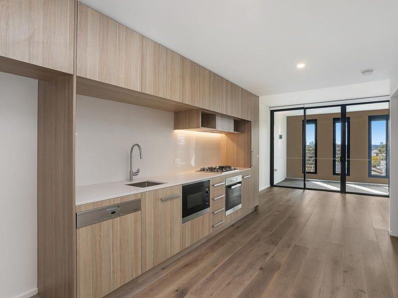 A306/7-9 Church Street, Drummoyne, NSW 2047