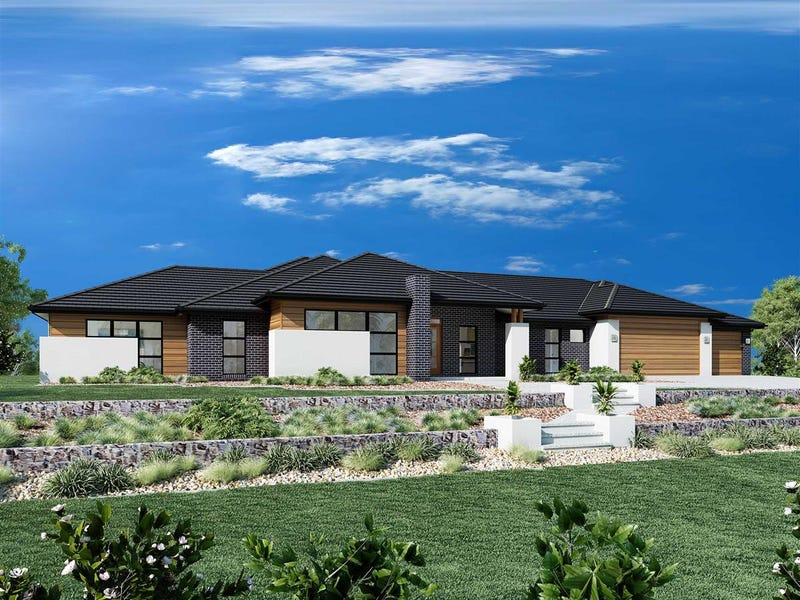 Lot 43 Chester Circuit, Wodonga