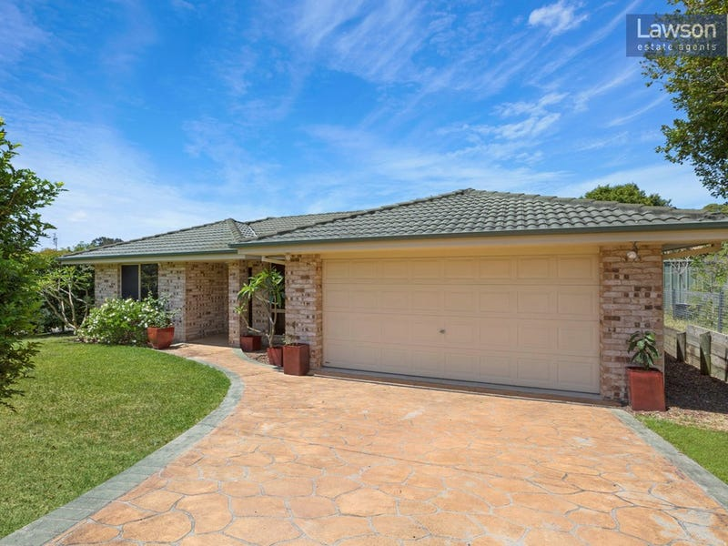 26 Chifley Road, Morisset Park, NSW 2264