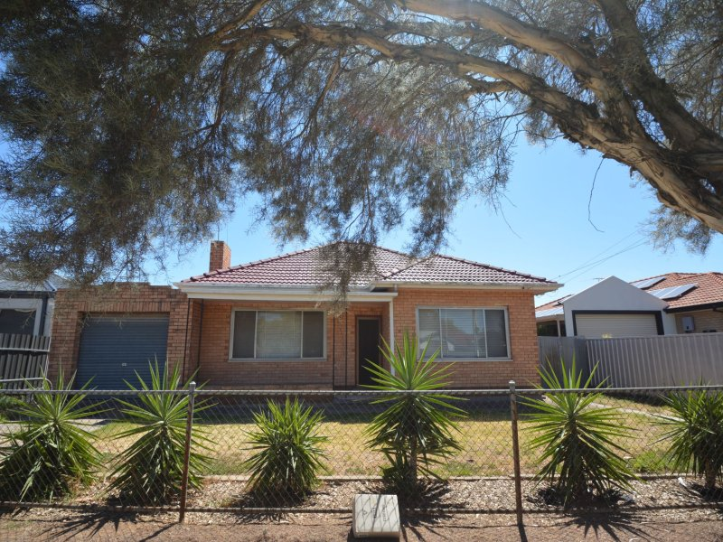 11 Wattle Ave, Dry Creek, SA 5094