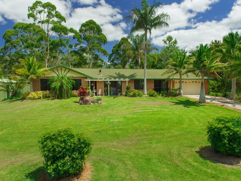 76 McMillan Drive, Blackmans Point, NSW 2444