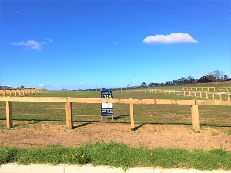 (Lot 5014) 73 Neeson Road, Kembla Grange, NSW 2526