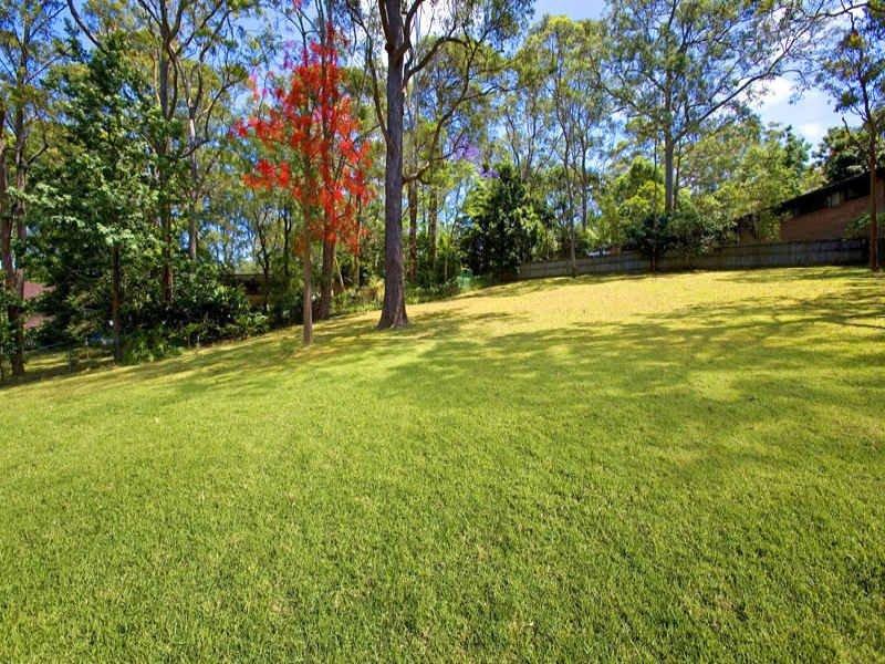 49A Blytheswood Avenue, Warrawee, NSW 2074