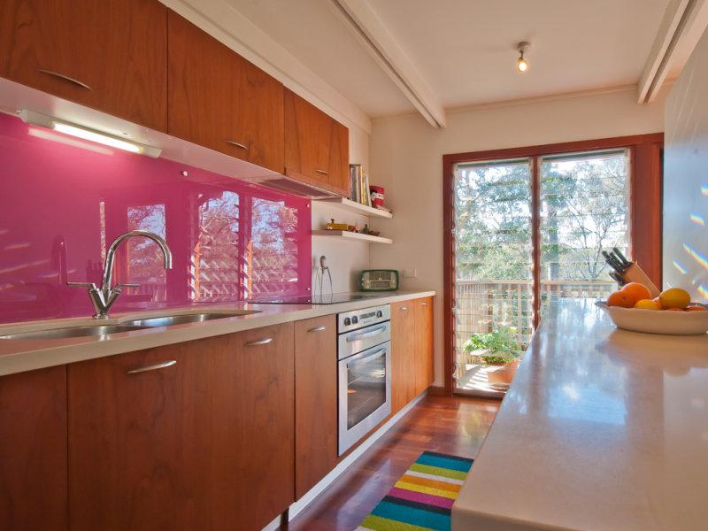 39 Thompson St, Scotland Island, NSW 2105
