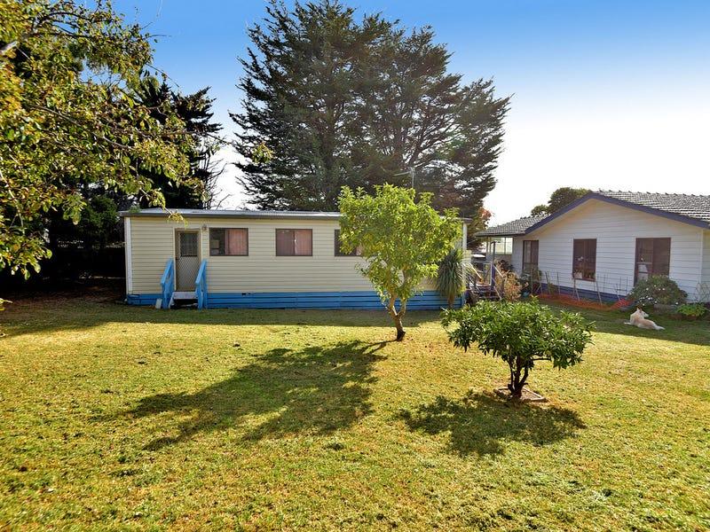 36-38 Barongarook Drive, Clifton Springs, Vic 3222