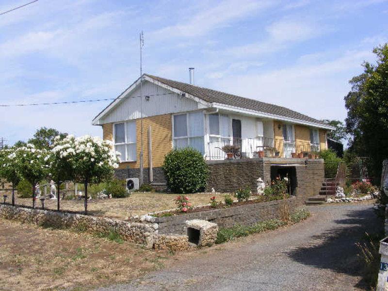 13 Coragulac Beeac Road, Coragulac, Vic 3249