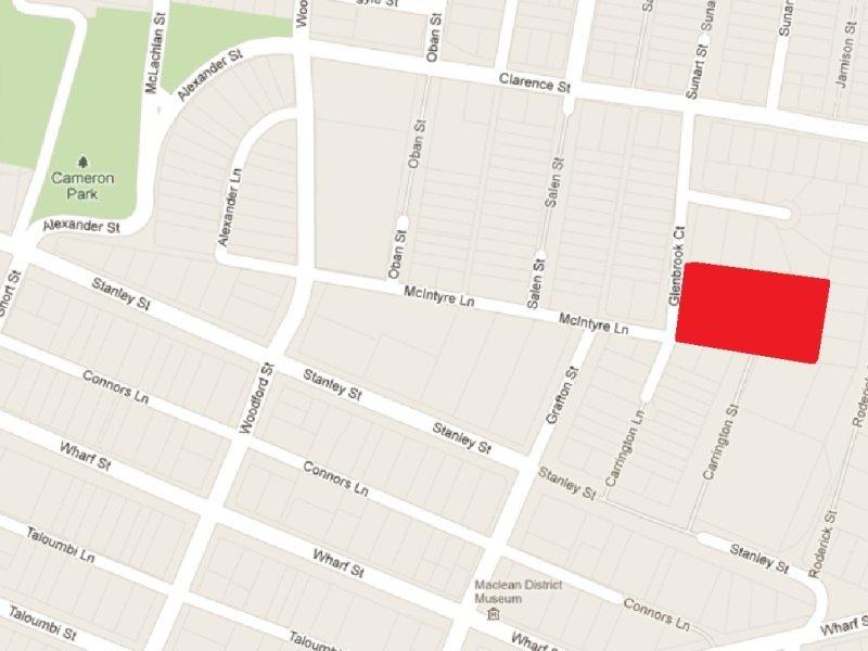 Lot 10 Sunart Street, Maclean, NSW 2463