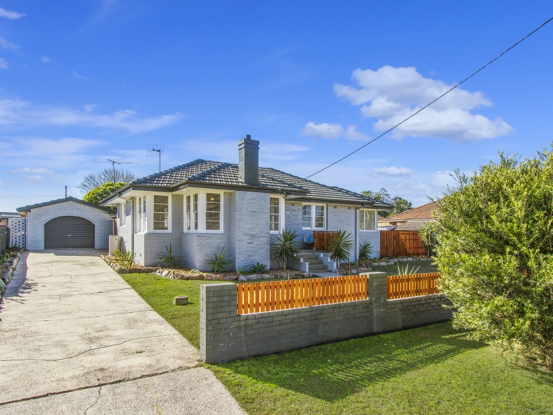 6 Kinross Street, Raymond Terrace, NSW 2324