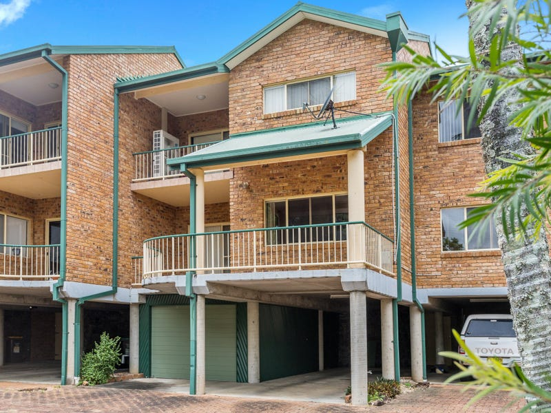 2/5-7 Windsor Avenue, Casino, NSW 2470