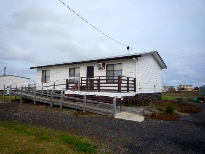 35-37 Manns Beach Road, Manns Beach, Vic 3971