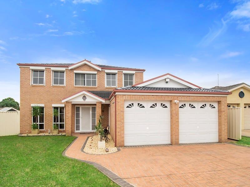 51 Bennison Road, Hinchinbrook, NSW 2168