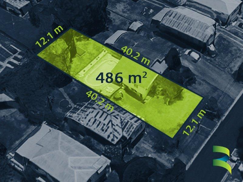 32 Amega St, Mount Gravatt East, Qld 4122