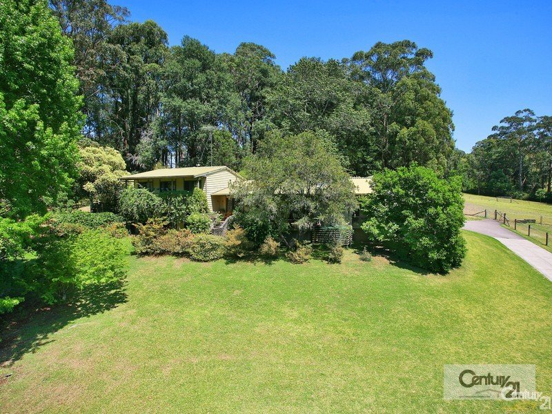 15 Clyde rd, Holgate, NSW 2250