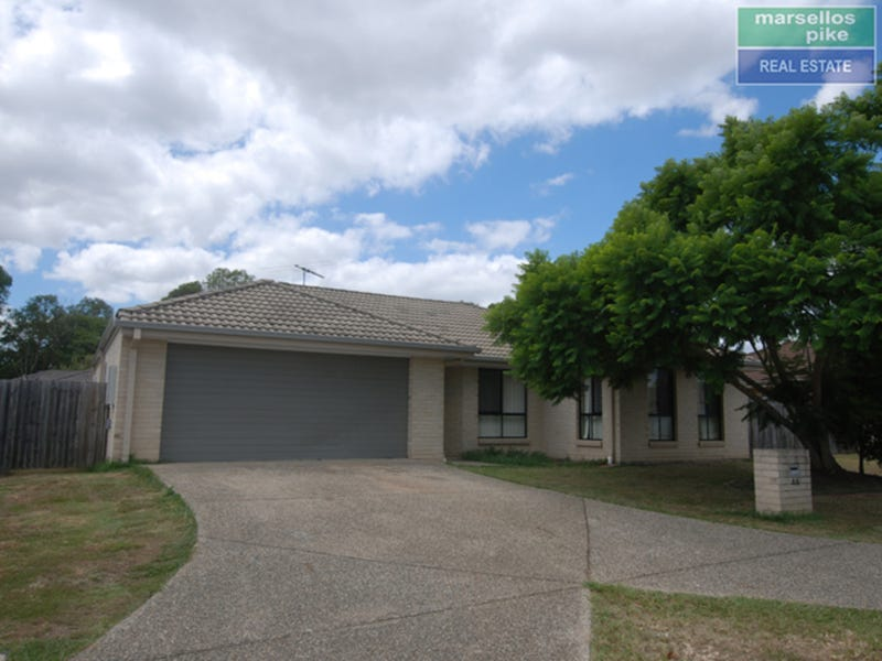 46 Westminster Road, Bellmere, Qld 4510