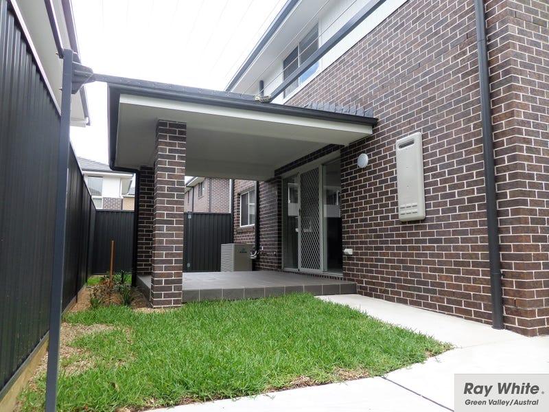 1/42-44 Webster Road, Lurnea, NSW 2170