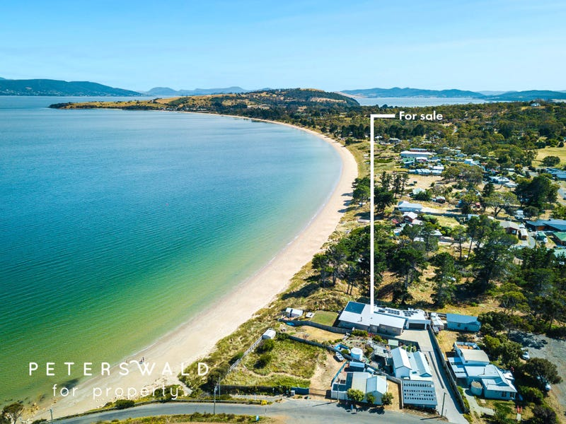 8a Jetty Road, South Arm, Tas 7022