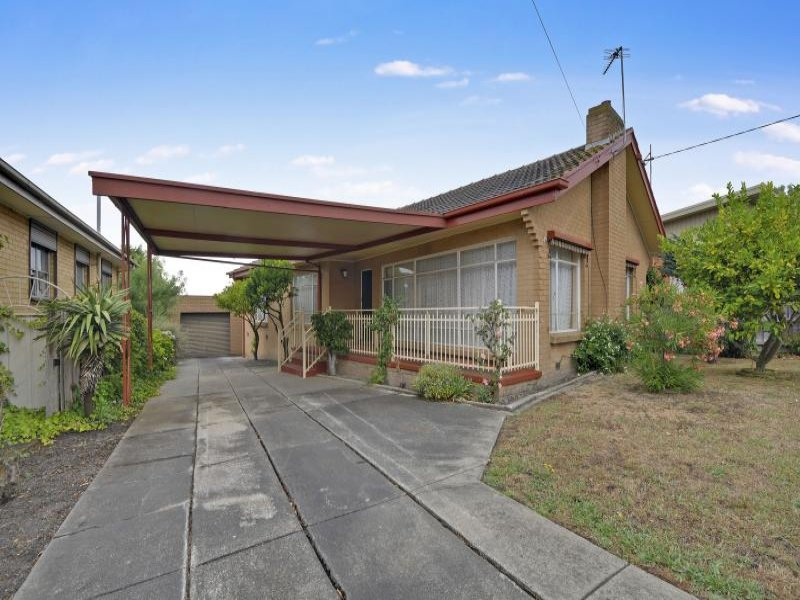 **UNDER CONTRACT*146 Vincent Road, Morwell, Vic 3840