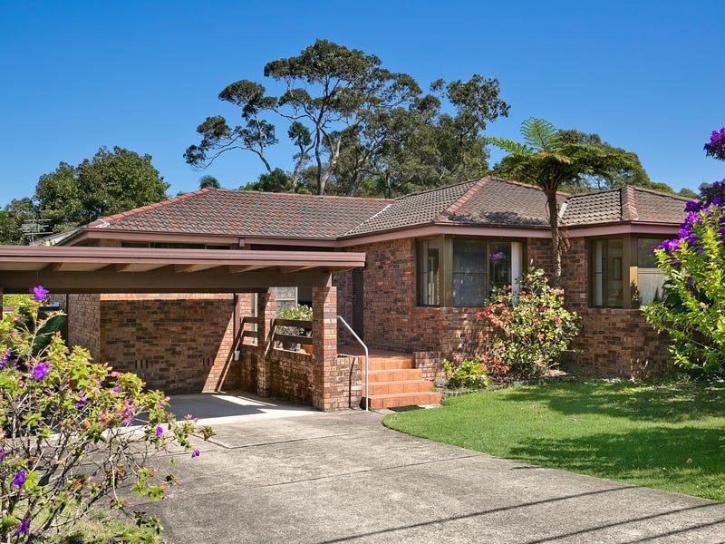 205 South Creek Road, Wheeler Heights, NSW 2097