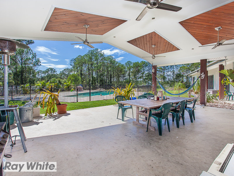 Address available on request, Kurwongbah, Qld 4503