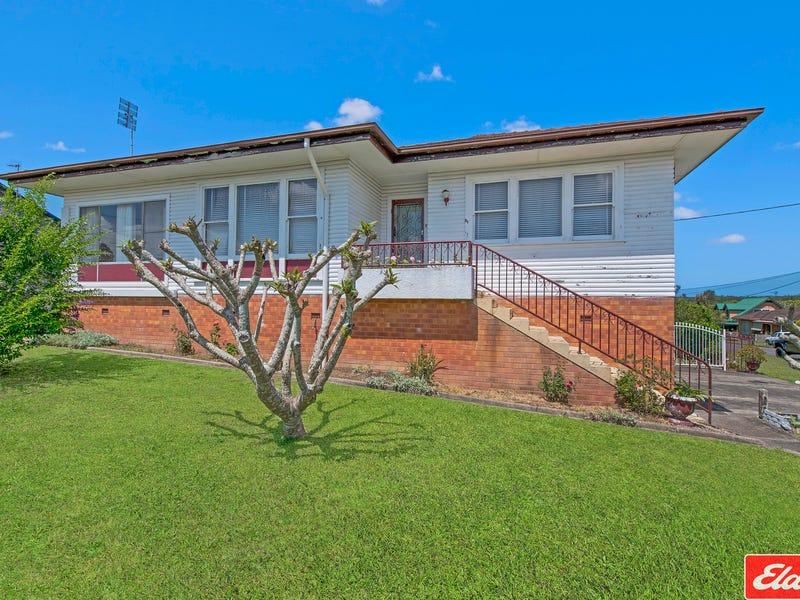 21 Lachlan Street, Kempsey, NSW 2440