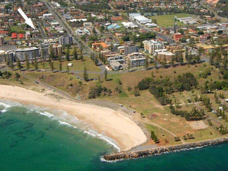 8 Golf Street, Port Macquarie, NSW 2444