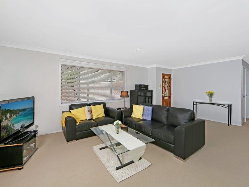 86 Lowanna Avenue, Forresters Beach, NSW 2260