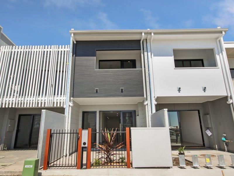 67 Lukin Terrace, Baringa, Qld 4551