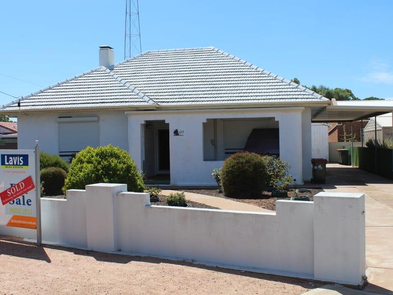 177 Three Chain Road, Port Pirie, SA 5540