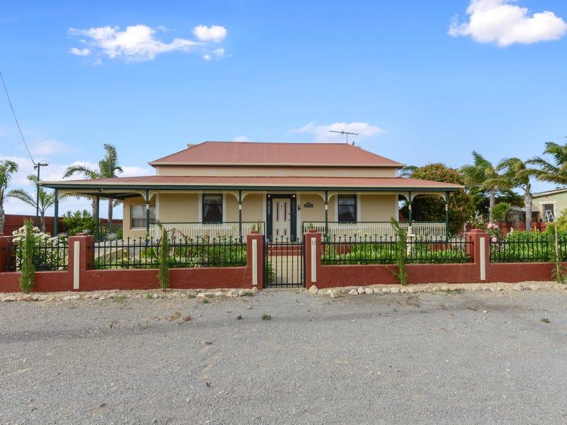 11 Panfry Terrace, Edithburgh, SA 5583