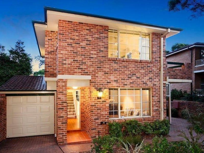 166 Hurstville Road, Oatley, NSW 2223