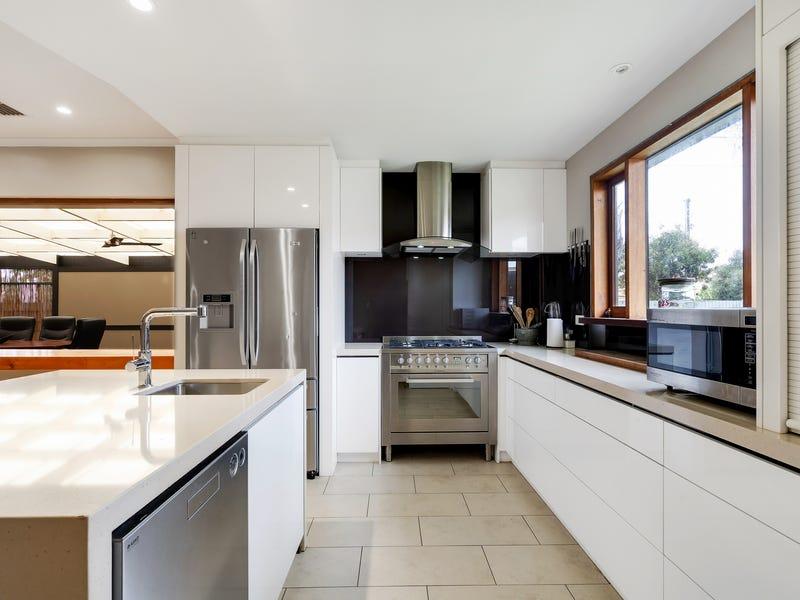 4 Princes Street, Port Adelaide, SA 5015