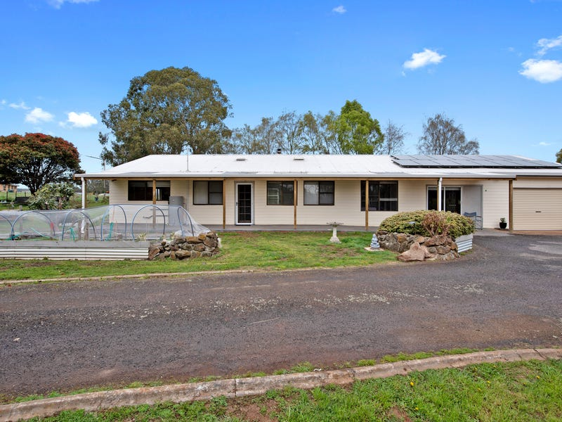1a Johnson Street, Sheffield, Tas 7306