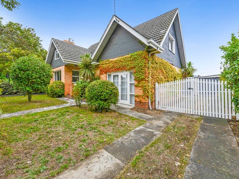 9 Alfred Street, New Norfolk, Tas 7140