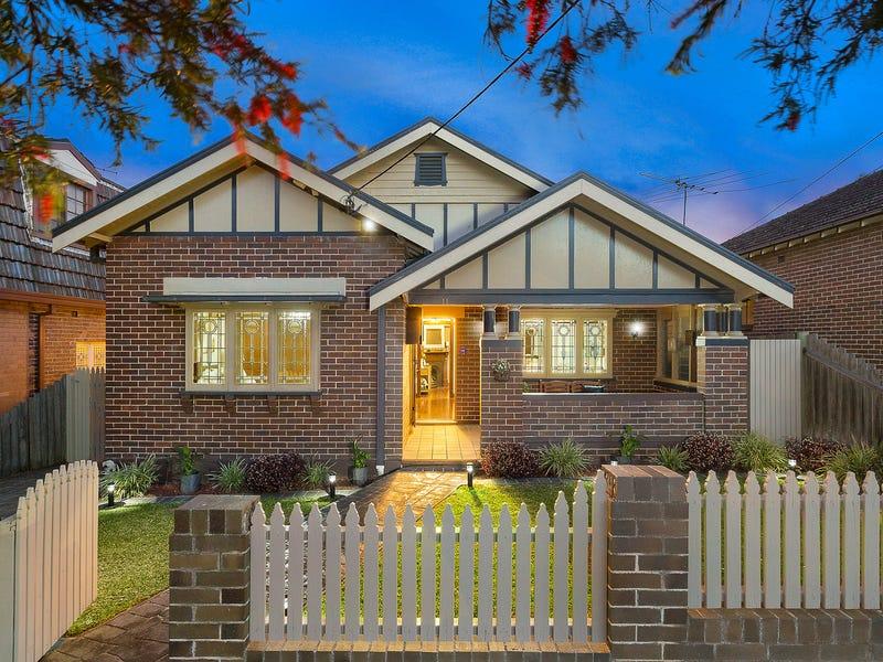 11 Clarence Street, Penshurst, NSW 2222