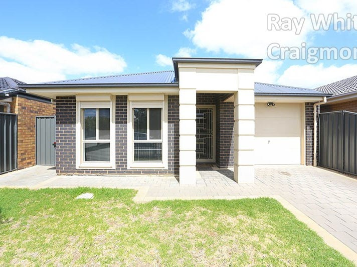 12 Semillon Crescent, Andrews Farm, SA 5114